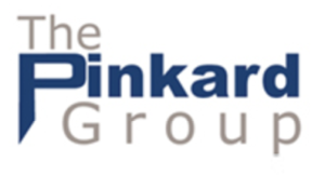 The Pinkard Group